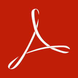 Adobe-Acrobat-icon